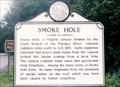 Image for Smoke Hole