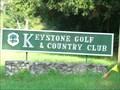 Image for Keystone Heights Golf and Country Club - Keystone, Florida