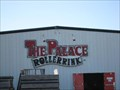 Image for The Palace Roller Rink - Ft. Myers, FL
