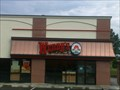 Image for Wendy's - Hwy 41 - Evansville, IN
