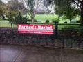 Image for Yarraville Gardens Farmers Market - Victoria, Australia