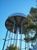Image for Gainesville Water Tower