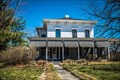 Image for Former Huntley House – Carthage South Historic District – Carthage, Missouri