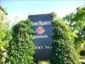Image for Four Roses Bourbon Distillery