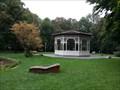 Image for Gazebo Stadtpark - Schwabach, Germany, BY