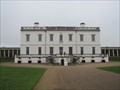 Image for The Queen's House - Greenwich, England