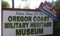 Image for Kilroy was in Florence, Oregon
