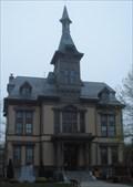 Image for Saugus Town Hall - Saugus, MA