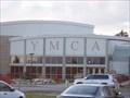 Image for YMCA - Spokane Valley, WA