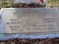 Image for William Wilson, Revolutionary War Veteran
