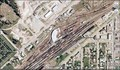 Image for Canadian Pacific Railway Roundhouse - Cranbrook, BC