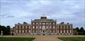 Image for Wimpole Hall, Cambs, UK
