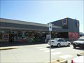 Image for ALDI Port Macquarie, NSW, Australia