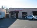 Image for Los Primos Carniceria - San Jose, CA