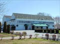 Image for Ogunquit Playhouse - Ogunquit, ME