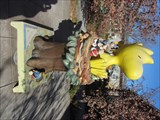 Image for Woodstock and Children - Santa Rosa, CA