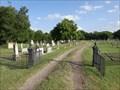 Image for Bethel Cemetery - Ellis County, TX