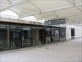 Image for Le Site du Pont du Gard - Museum