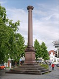 Image for Friedenssäule — Oldenburg (Oldb), Germany