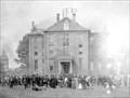 Image for Waller Hall, Willamette University - Salem, Oregon