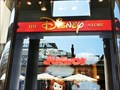 Image for Disney Store - Covent Garden, London, UK
