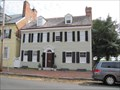 Image for 49 The Strand – New Castle Historic District – New Castle, Delaware