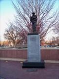 Image for Vietnam War Memorial - Bayliss Park - Council Bluffs, Iowa