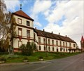 Image for Horineves - East Bohemia, Czech Republic