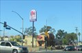 Image for Taco Bell - West Pacific Coast Highway - Los Angeles, CA