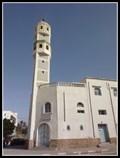 Image for Mosque Al Salem - Gabes, Tunisia