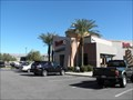 Image for Wendy's - Country Club Dr - Palm Desert CA