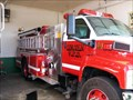 Image for Lincoln Volunteer Fire Department