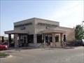 Image for Starbucks - I-30 & Cockrell Hill - Dallas, TX