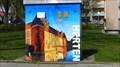 Image for Schloss Herten (Castle of Herten)  -  Herten, Germany