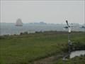 Image for Windmill Tiengemeten #2