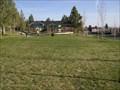 Image for Awbrey Village Park - Bend, OR