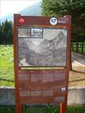 Image for Soldatenfriedhof Bovec/Flitsch, Slovenia