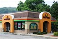 Image for Taco Bell - Ardmore Boulevard - Forest Hills, Pennsylvania