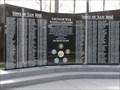 Image for Vietnam War Memorial, Guadalupe River Park - San Jose, CA