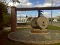 Image for Millstones in Algoz - Algoz, Portugal