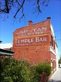 Image for Capstan Cigarettes - Yarraville, Victoria, Australia