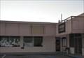 Image for Earp, California 92242 ~ Big River Station