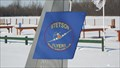 Image for Stetson Flyers Model Airplane Club - Ontario, Canada