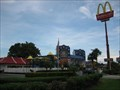Image for Kissimmee's Other McDonalds