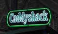 Image for Caddyshack Mini Golf @ Hollywood Connection - West Valley City, Utah: