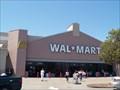 Image for McCarthy  Ranch Walmart - Milpitas, CA