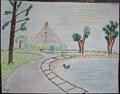 Image for Central Park - Santa Clara, CA