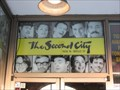 Image for The Second City - Chicago, IL
