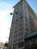 Image for Ingalls Building - Cincinnati, Ohio