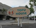Image for Tofu House - Palo Alto, CA